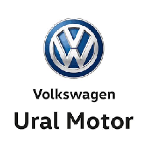 Ural Motor