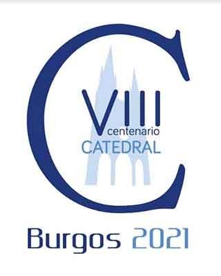Centenario catedral